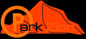 ParkZion